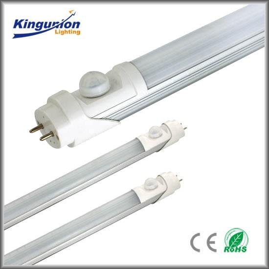 Cri80 High Lumen 120cm 240cm 12volt Led Fluorescent Light Tube ...