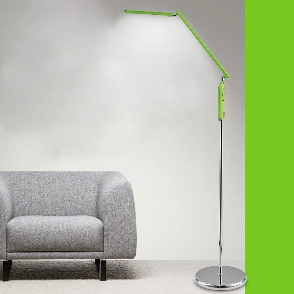 Pleasing Cheap Lamp Color Temperature Find Lamp Color Temperature Download Free Architecture Designs Momecebritishbridgeorg