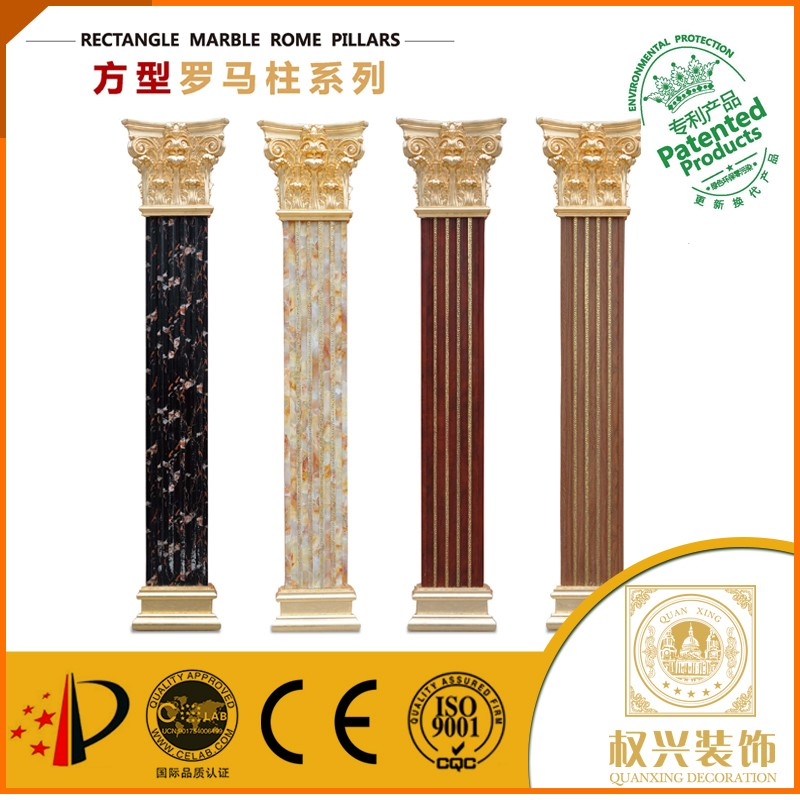 Indoor Pillars indoor rome pillar, indoor rome pillar suppliers and manufacturers