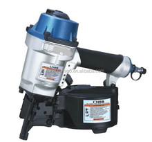 hitachi roofing nailer. hitachi nail gun, gun suppliers and manufacturers at alibaba.com roofing nailer