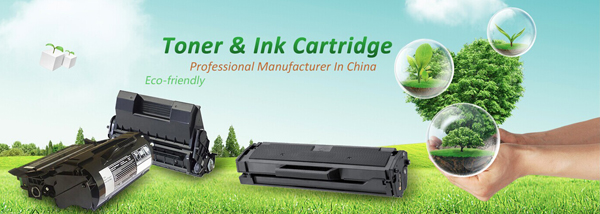 Compatible Xerox 450 4300 3300 2200 4400 4405 7345 7325 7335 DC450 DCC450 Toner Cartridge
