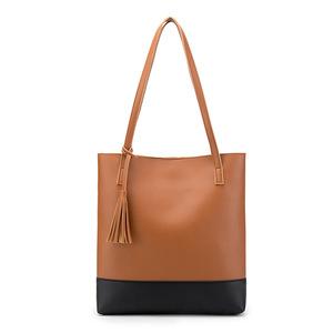 0c5a310337 China bucket tote bag wholesale 🇨🇳 - Alibaba
