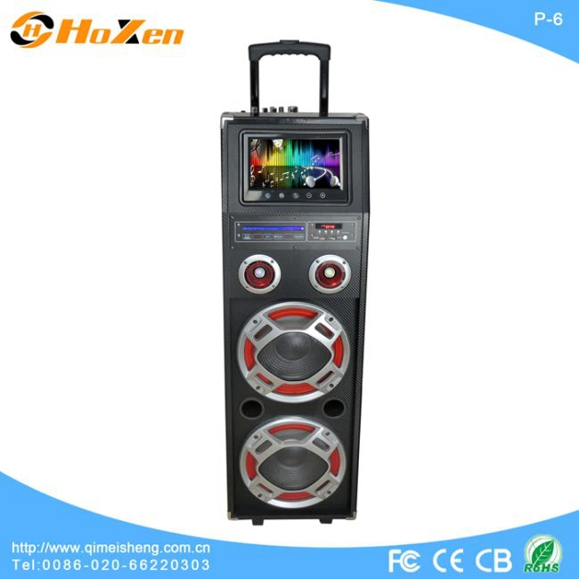 Supply all kinds of motorcycle stereo,magnum wireless bluetooth speaker system