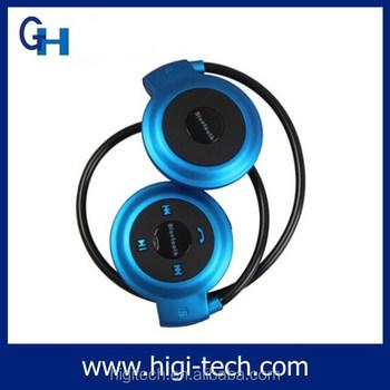 2015 higi bluetooth headset voice recorder for iphone 6 plus 6 5s 5c 5 4 buy bluetooth headset. Black Bedroom Furniture Sets. Home Design Ideas