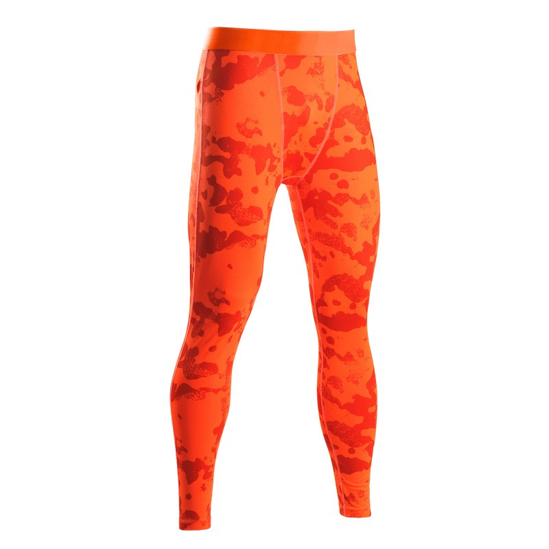 Sports apparel shop sporty leggings outfit prospirit athletic wear 17