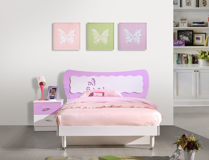 pakistani bedroom set nordstrom furniture set papasan furniture set buy nordstrom furniture