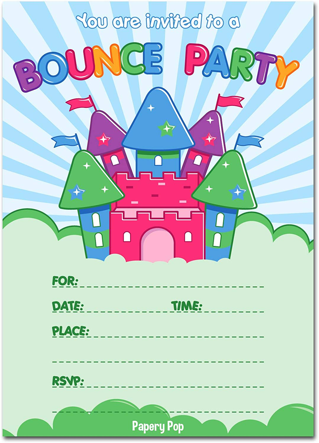 Cheap Moon Bounce Birthday Party Find Moon Bounce Birthday Party