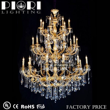 Wholesale hanging decoration crystal chandelier prism buy crystal wholesale hanging decoration crystal chandelier prism aloadofball Gallery