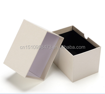 Custom Cardboard Upside Down Packing Gift Box For Xmas Gift Buy Xmas Gift Box Custom Made Gift Boxes Walmart Gift Boxes Product On Alibaba Com