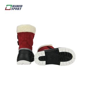 ecf2fec6b70 Kids Ankle Boot Shoes Wholesale, Boots Shoes Suppliers - Alibaba