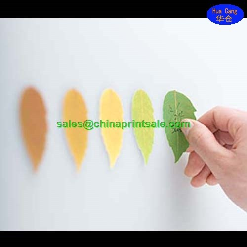 Made in China Hotsale Guangzhou TOP quality arrow sticky note