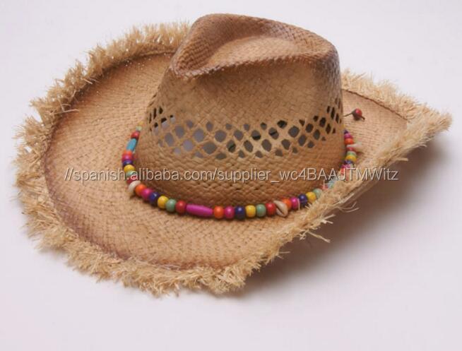 Venta al por mayor sombreros de vaquero niña-Compre online los ...