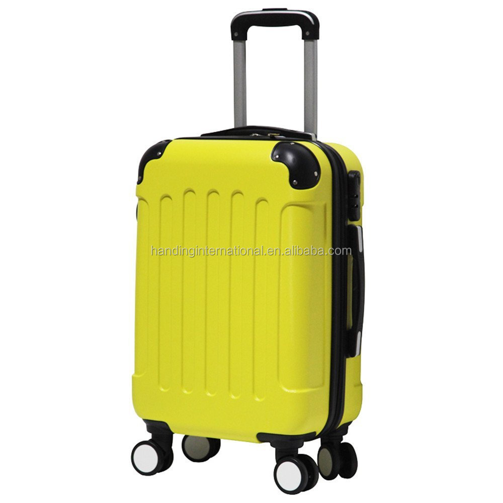 Polo Luggage, Polo Luggage Suppliers and Manufacturers at Alibaba.com