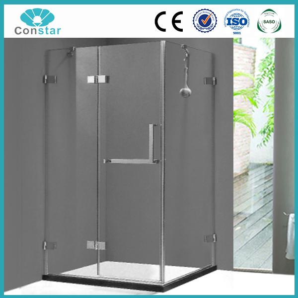 Fibreglass Shower Cubicle Lircular Shower Enclosure Lircular ...