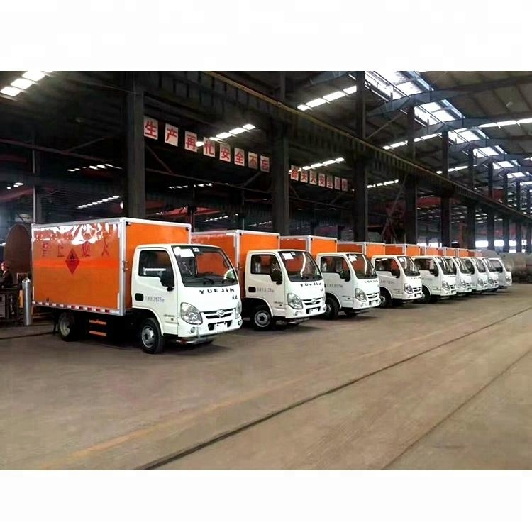 Small Customize Explosion Proof Vehicle Gas Cylinder Transport Truck For Sale Buy Lpg Gas Cylinder Delivery Truck Gas Cylinder Transport Truck Gas Cylinder Delivery Truck Product On Alibaba Com
