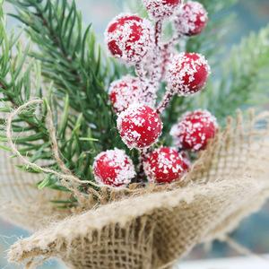 German Christmas Decorations.German Christmas Decoration German Christmas Decoration