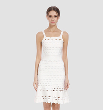 ebay usa miami prom dresses
