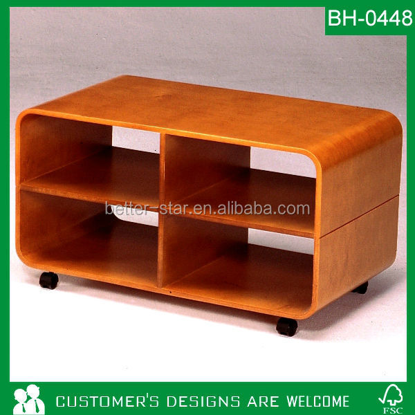 Coffee Table Trolley, Coffee Table Trolley Suppliers And Manufacturers At  Alibaba.com