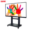 /product-detail/professional-customized-ir-touch-screen-smart-tv-55-inch-interactive-whiteboard-early-teaching-center-interactive-board-60813861334.html