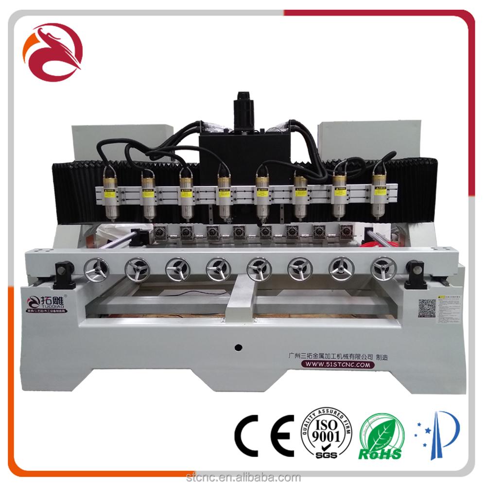 Plasmacam for sale craigslist - Machine Cnc Router 5d Machine Cnc Router 5d Suppliers And Manufacturers At Alibaba Com