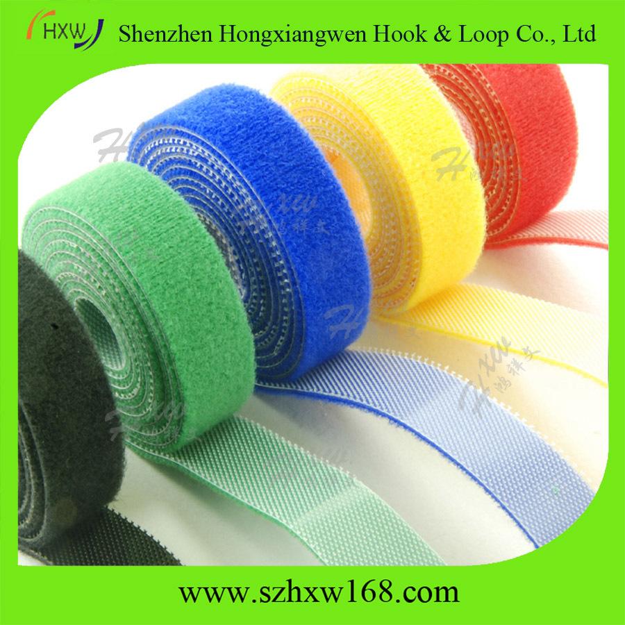Hookup wholesale