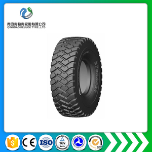 china cheap hot otr off the road tyre from alibaba