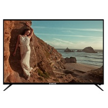 Fabricante oem barato 32 39 40 43 50 55 polegadas 4 k smart android <span class=keywords><strong>tv</strong></span> 1080 p hd <span class=keywords><strong>skd</strong></span>