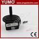 YM200A1-M2 industrial handle joysticks auto spring return potentiometer joystick Industrial Joystick controllers