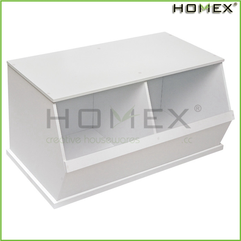 Plastic Storage Cubbies, Plastic Storage Cubbies Suppliers And  Manufacturers At Alibaba.com