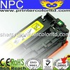 Compatible HP CB540A/541A/542A/543A 1215 toner toner cartridge for printer CP1215/1515/1518/1300/5050 ink cartridge