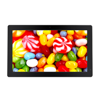 12 inch 3g 4g wifi Android Tablet PC high resolution 12 inch Android 6.0 android tablets
