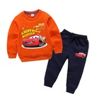 New designs kids clothing brands in india wholesale