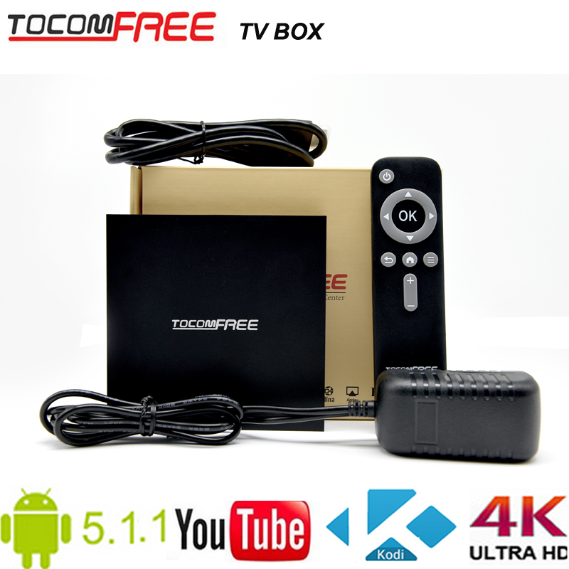 New 2016 Android TV <strong>Box</strong> 1080P Full HD Arabic Iptv <strong>Set</strong> work for worldwide