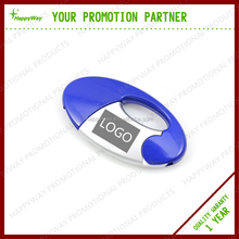 Top-Rated Giveaway Gift USB Flash Drive MOQ100PCS 0501004 One Year Quality Warranty