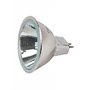 Perko Bulb for Underwater Lights 12 Volt 50 Watt