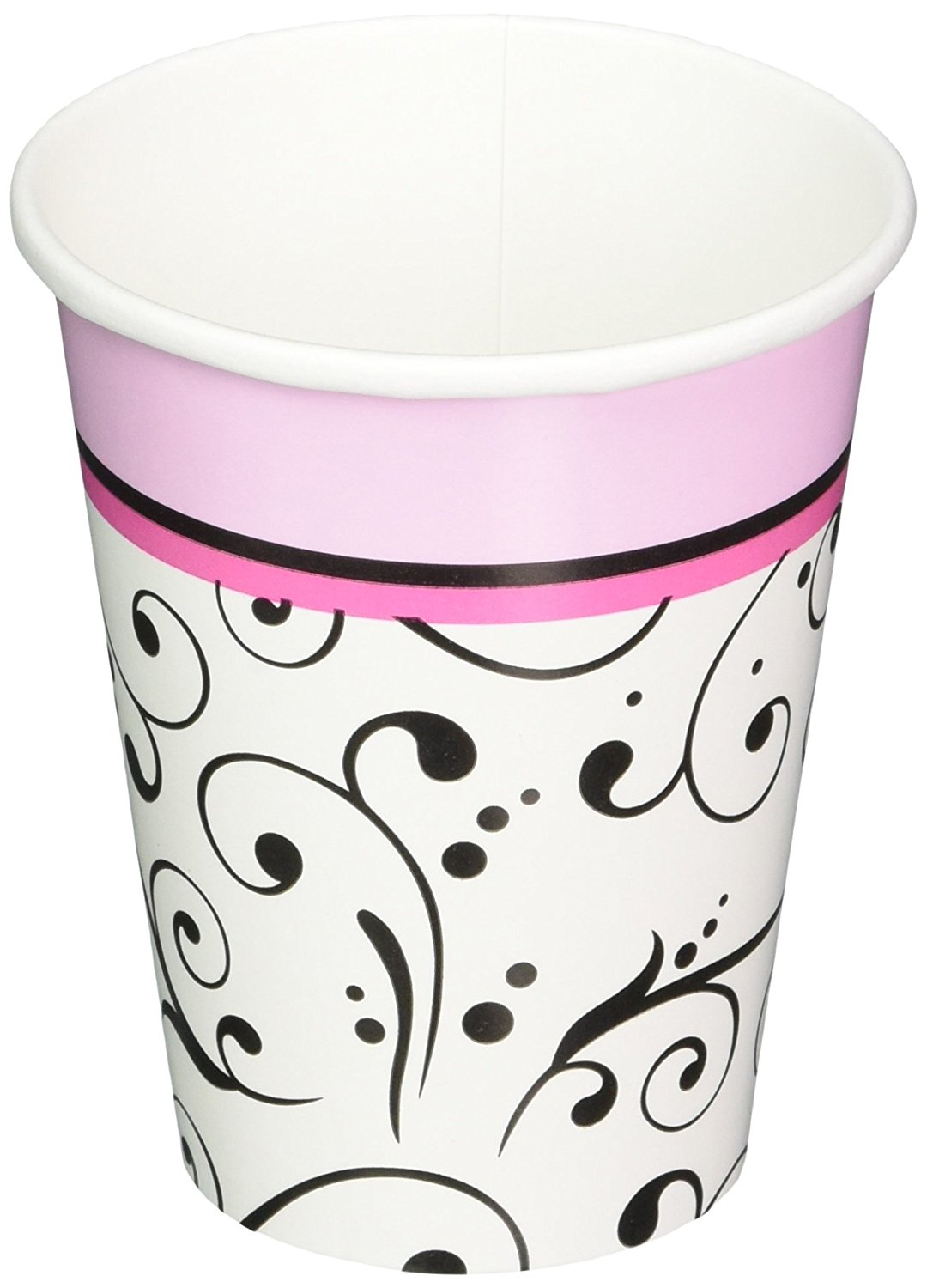 Cheap Wedding Paper Cups, find Wedding Paper Cups deals on line at ...
