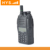 VHF UHF Equipment Dual Band FM Transceiver Two-way Walkie-talkie Amateur China Ham Radio for Sale