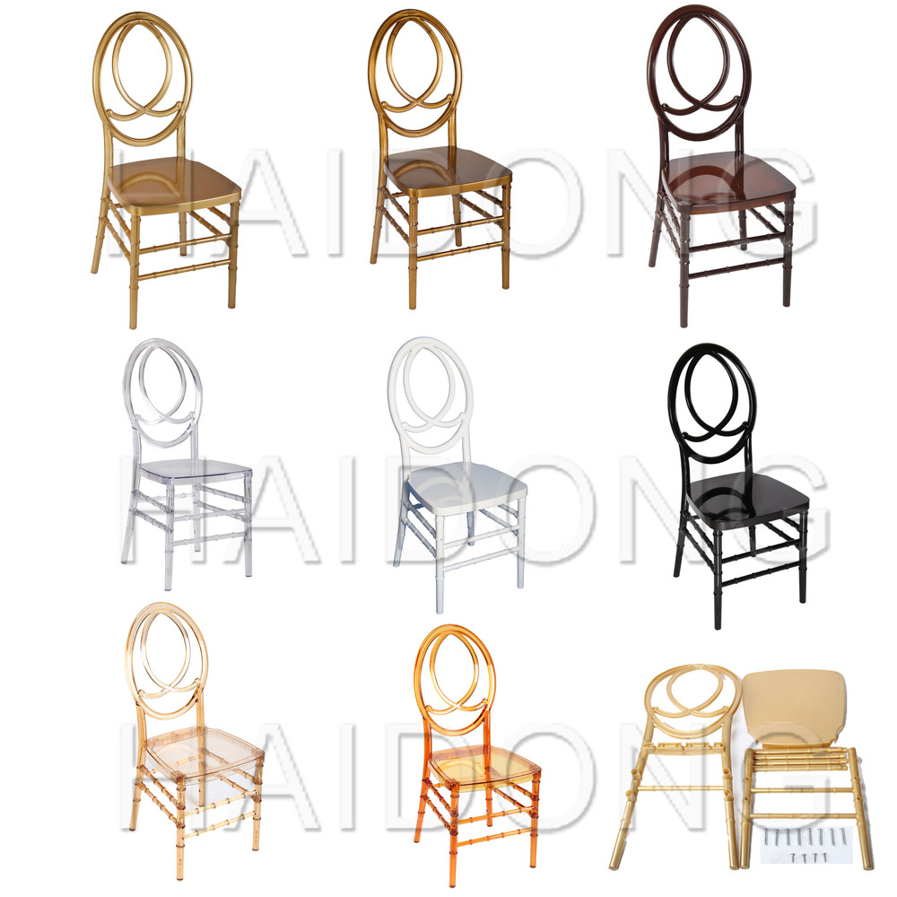 China Wholesale Amber Clear Resin Lucite Perspex Chair Clear ...