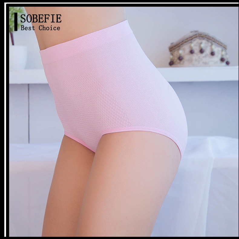 9246f7bf24 Support Panty