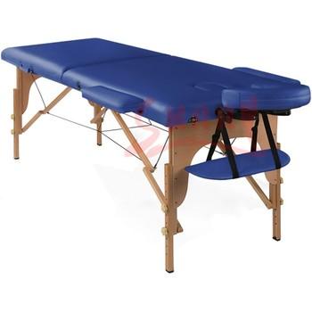 Tavoli Del Sesso Lettino Da Massaggio Portatile Lettino Da Massaggio