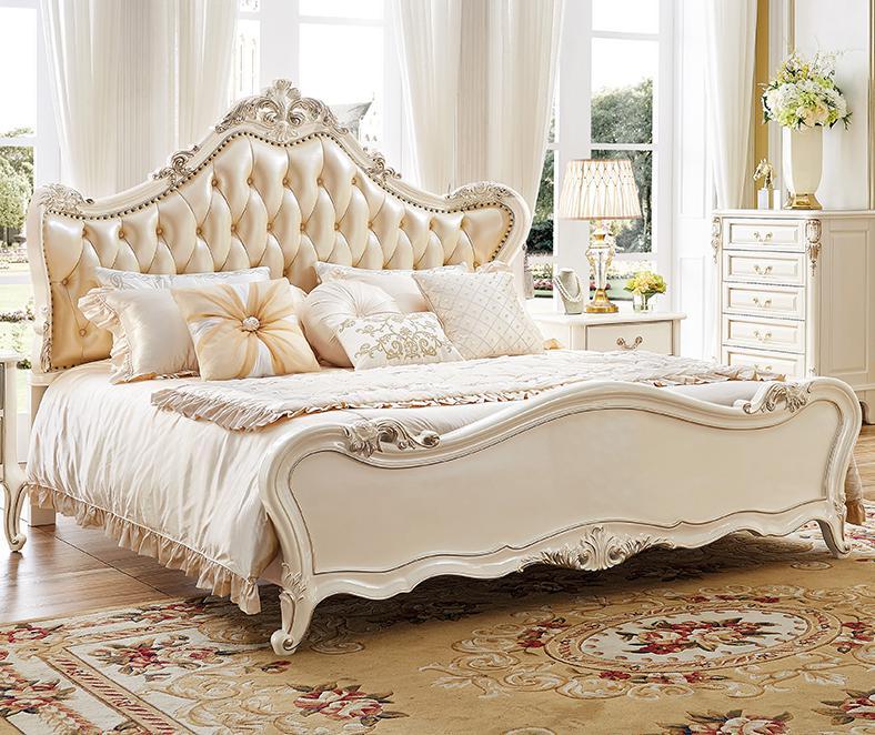 Wedding Bedroom Furniture Supplieranufacturers At Alibaba