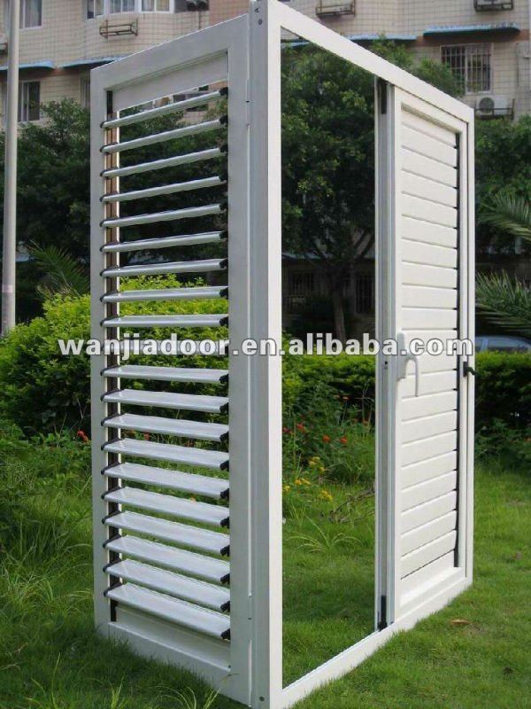 Jalousie Security Windows Jalousie Security Windows Suppliers and Manufacturers at Alibaba.com & Jalousie Security Windows Jalousie Security Windows Suppliers and ...