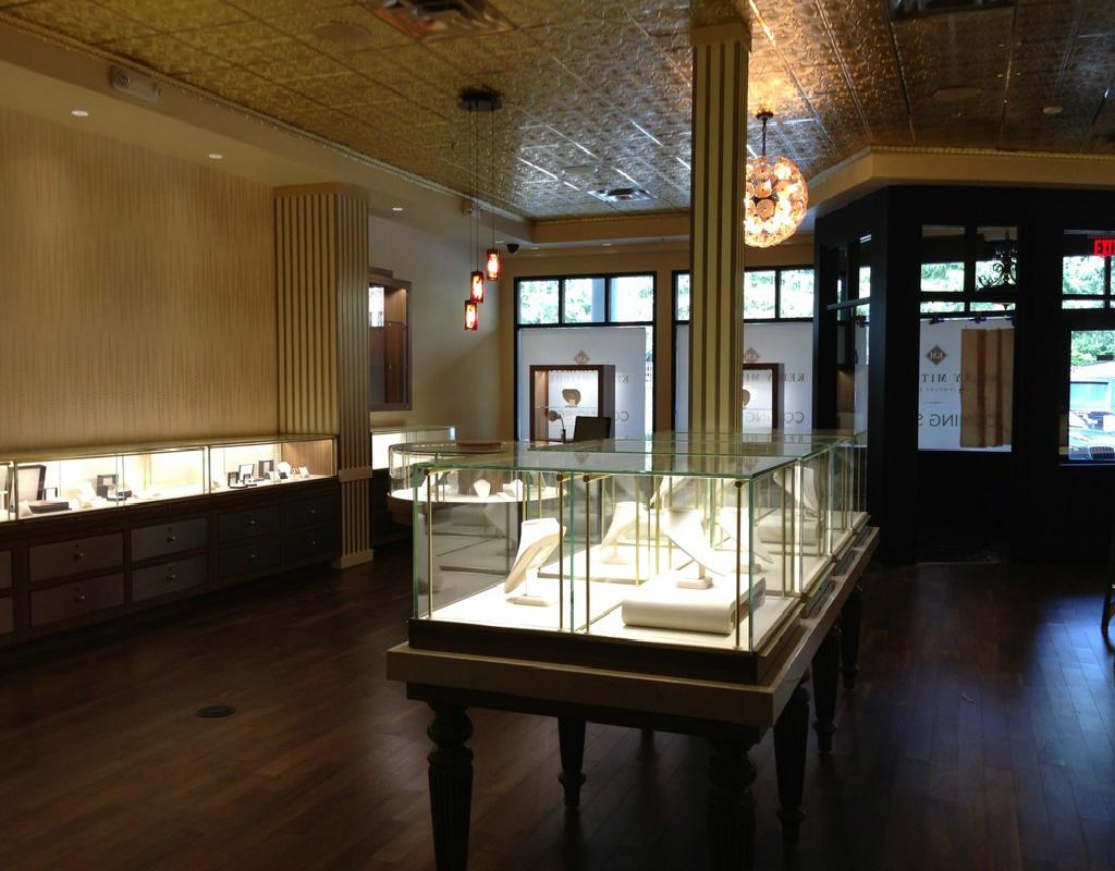 Boutique jewellery.jpg