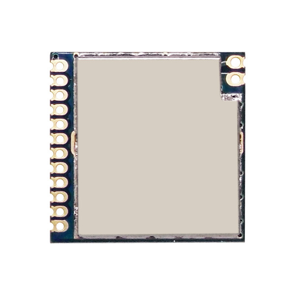 G-NiceRF FCC / IC certified 100mW si4463 chip small size FSK transceiver RF4463PRO 915mhz rf module