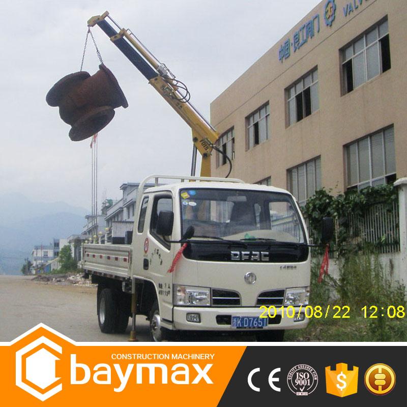 petite grue de chantier occasion grues de camion id de produit 500006424971. Black Bedroom Furniture Sets. Home Design Ideas
