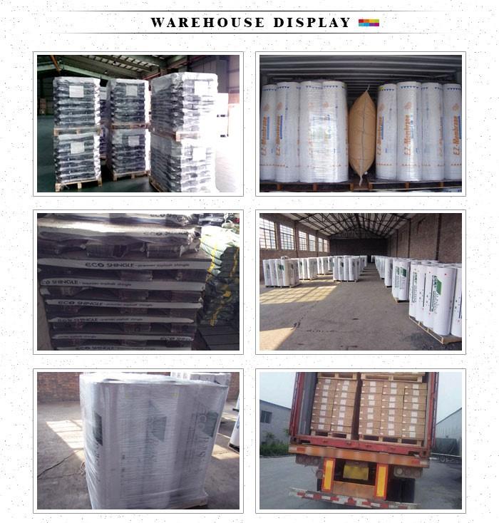 Building Materials Siding Exterior Vinyl Siding Buy