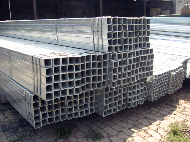 perforated square steel tubing galvanized pipes for fence posts galvanized  steel square rectangular. Perforated Square Steel Tubing galvanized Pipes For Fence Posts