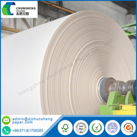 white coated duplex board price from paper mill