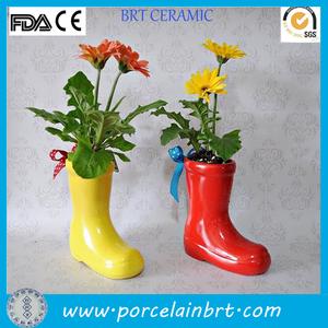 Ceramic Rain Boots Wholesale Rain Boots Suppliers Alibaba