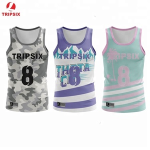 8c3cabf4d3048 China tank top men with short wholesale 🇨🇳 - Alibaba